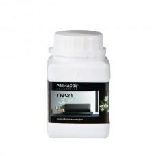 Светящаяся краска Primacol Neon