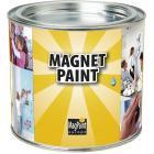 Магнитная краска (покрытие,грунт) Magpaint 0.5L