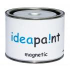 Магнитная краска (покрытие, грунт) IdeaPaint