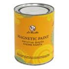 Магнитная краска (покрытие,грунт) Levanille Home