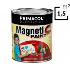 Магнитная краска (покрытие,грунт) Primacol
