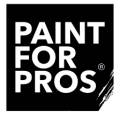 Paint For Pros