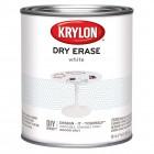 Маркерная краска (маркерное покрытие) Krylon