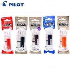 Набор картриджей для маркера PILOT V-Board Master