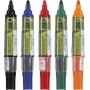 Набор маркеров Sketch Marker, 4 цвета